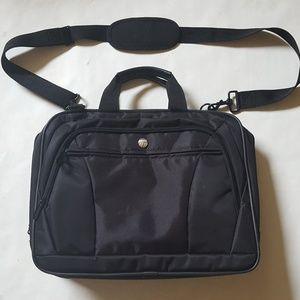 Targus City Lite Laptop Case